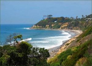 1-carlsbad-beach1