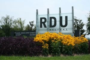 2008-07-30_RDU_welcome_sign