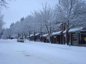 West Linn, OR