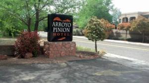 arroyo-pinion-hotel-an