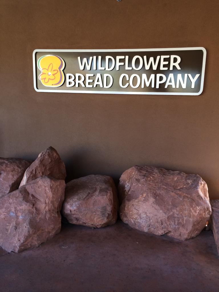 Wildfower_Bread_Co.
