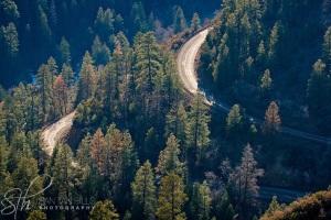 Oak-Creek-Canyon-Road-1