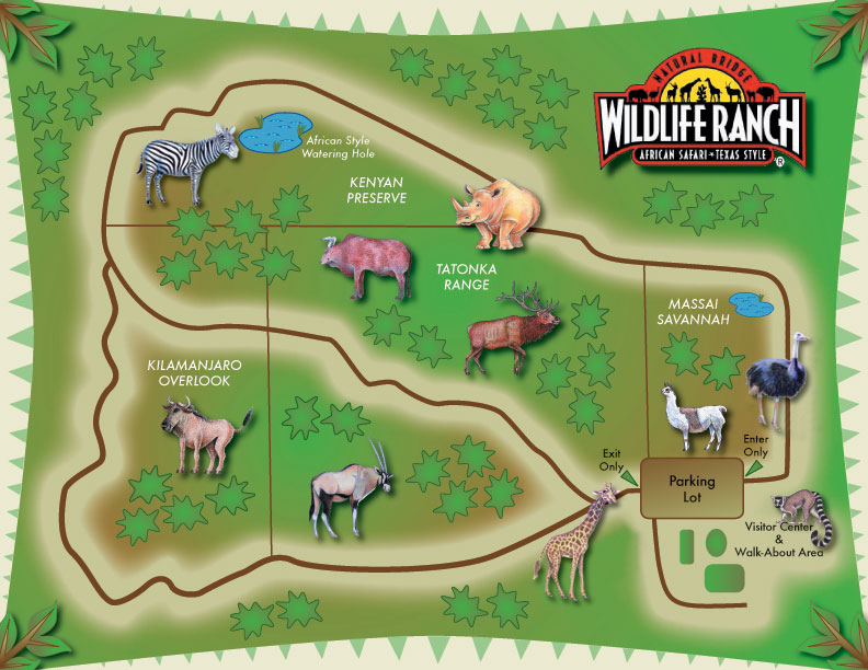Wildlife-Ranch-Map-4