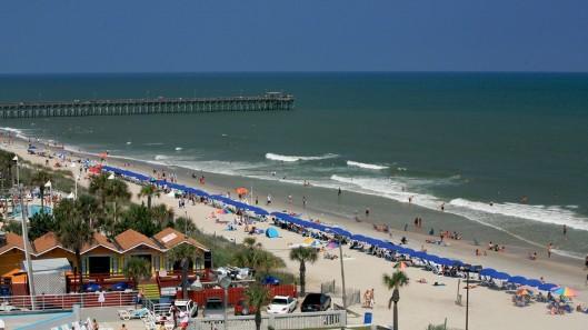 myrtle-beach-21356